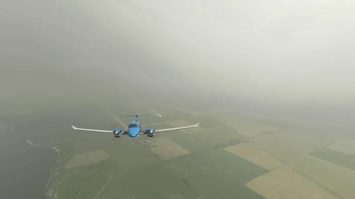 Microsoft Flight Simulator 8_9_2021 9_43_26 PM (2)