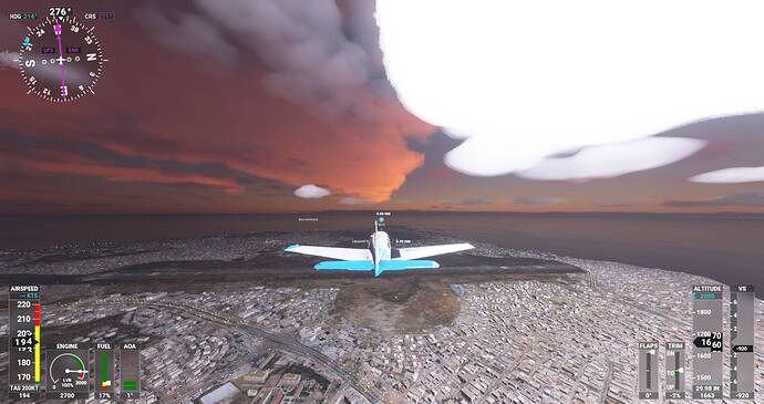 Microsoft Flight Simulator Screenshot 2021.07.25 - 22.22.32.44