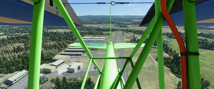 Microsoft Flight Simulator Screenshot 2021.05.30 - 16.39.22.94-sdr