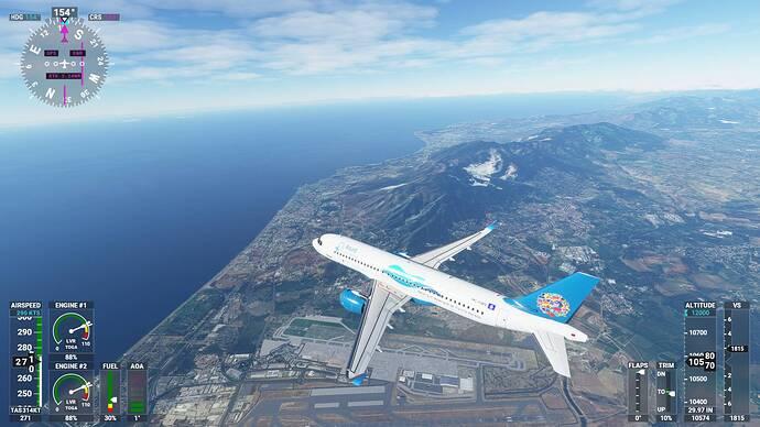 Microsoft Flight Simulator 20.06.2021 09_56_11