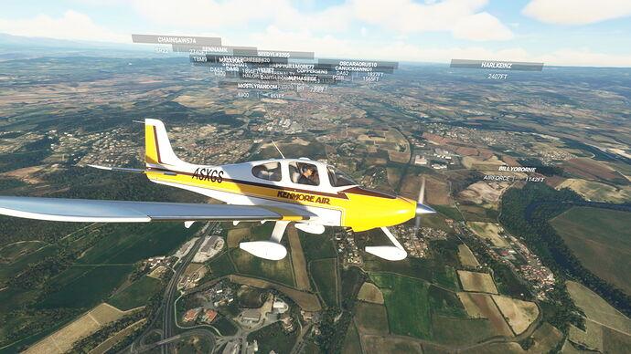 Microsoft Flight Simulator Screenshot 2021.08.20 - 22.19.56.78