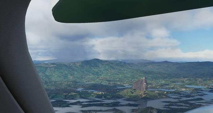 Microsoft Flight Simulator 6_21_2021 4_02_23 PM