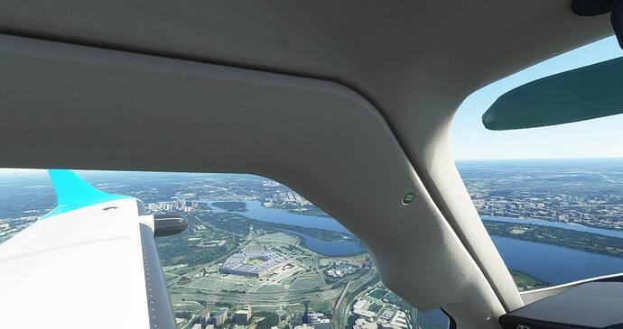 Microsoft Flight Simulator 6_24_2021 9_15_10 AM