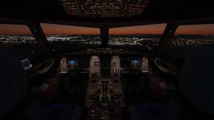 Microsoft Flight Simulator Screenshot 2021.02.26 - 18.10.16.44 - Copy