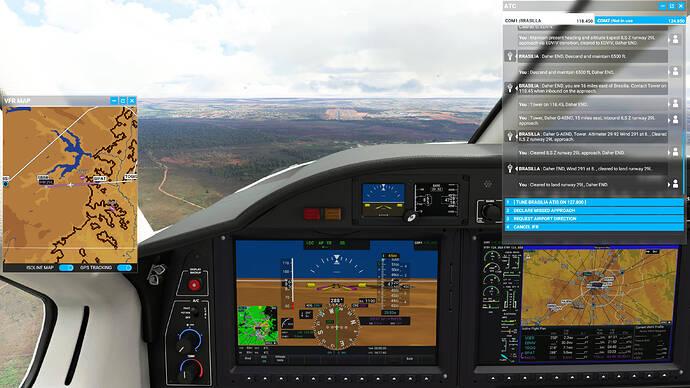 Microsoft Flight Simulator 7_29_2021 5_26_15 PM
