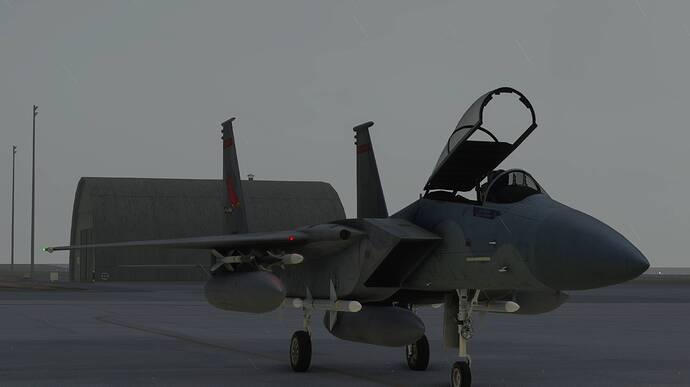 2021-06-01 12_45_06-Microsoft Flight Simulator - 1.16.2.0