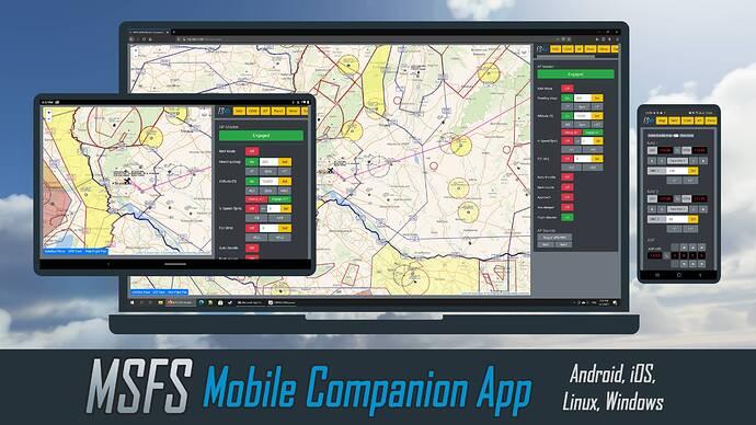 MSFS_Mobile_Companion_App_Logo
