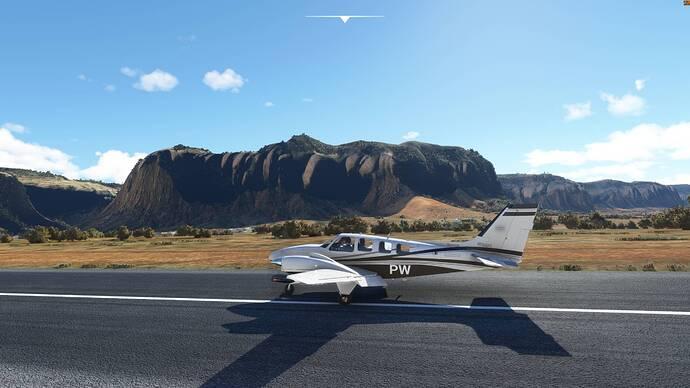 Microsoft Flight Simulator Screenshot 2021.07.30 - 16.54.18.61