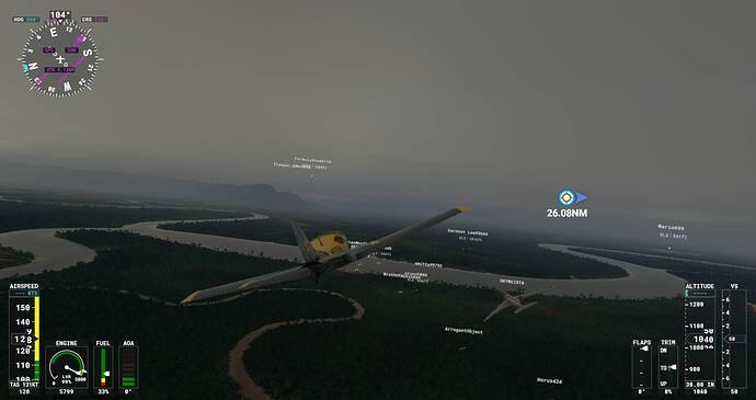 Microsoft Flight Simulator Screenshot 2021.08.01 - 22.34.31.67