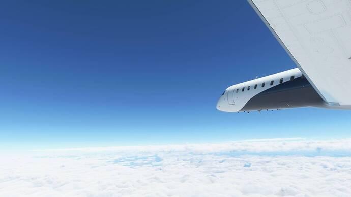 Microsoft Flight Simulator Screenshot 2021.08.25 - 14.11.15.27