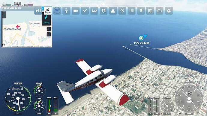 Microsoft Flight Simulator 6_2_2021 1_59_32 PM