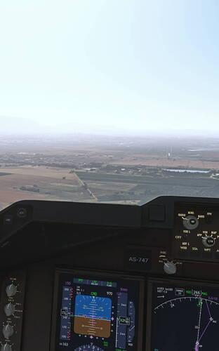 Microsoft Flight Simulator Screenshot 2021.08.19 - 18.26.48.29
