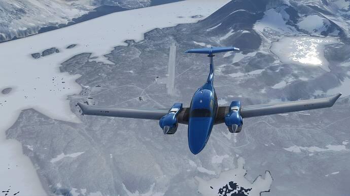 Microsoft Flight Simulator 8_16_2021 9_56_14 PM (2)