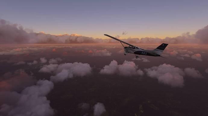 Microsoft Flight Simulator 04.06.2021 21_09_10
