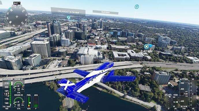 Microsoft Flight Simulator 5_8_2021 6_45_08 AM