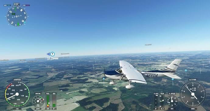 Microsoft Flight Simulator Screenshot 2021.10.08 - 21.37.34.34