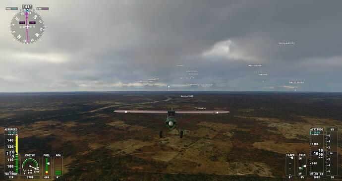 Microsoft Flight Simulator Screenshot 2021.07.29 - 21.44.49.78