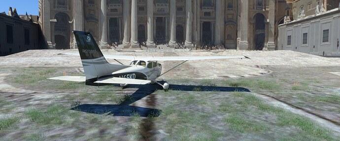 Microsoft Flight Simulator Screenshot 2021.05.29 - 02.06.48.62-sdr