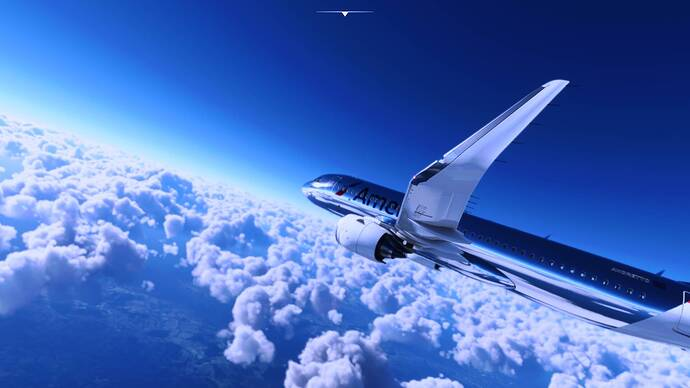 Microsoft Flight Simulator Screenshot 2021.08.22 - 23.22.01.41