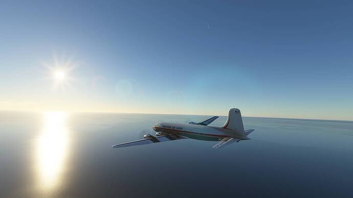 Microsoft Flight Simulator Screenshot 2021.07.05 - 08.18.44.06