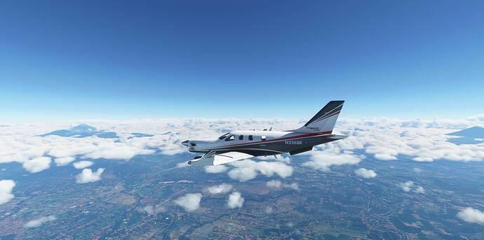 Microsoft Flight Simulator 10_13_2021 9_25_31 AM