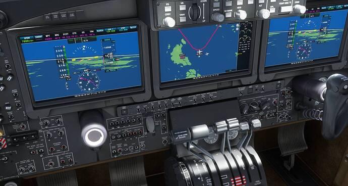 Microsoft Flight Simulator 10_18_2021 9_10_48 AM