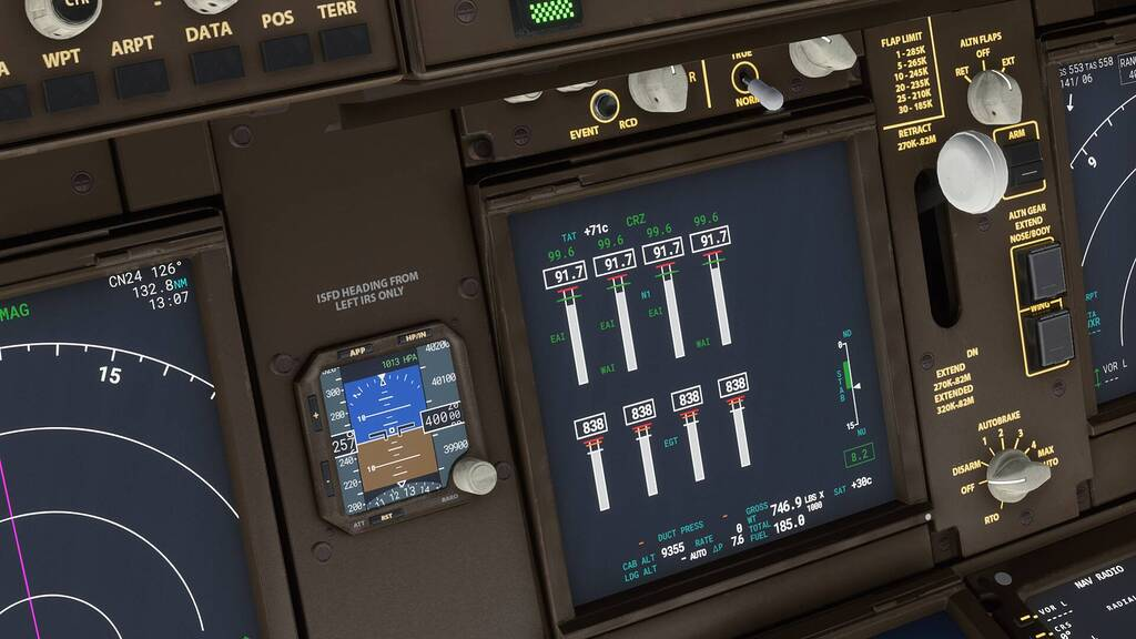 forums.flightsimulator.com