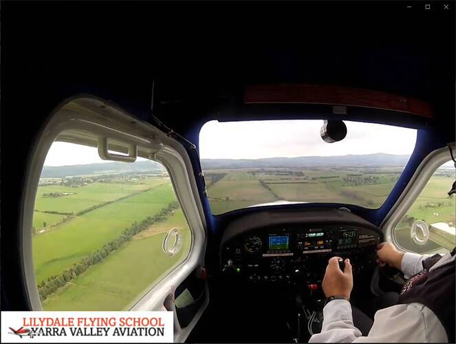 Real life landing 450ft.PNG