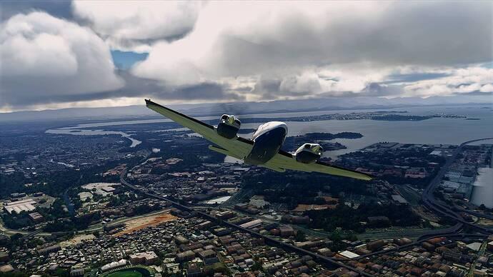 Microsoft Flight Simulator Screenshot 2021.04.13 - 10.37.27.80