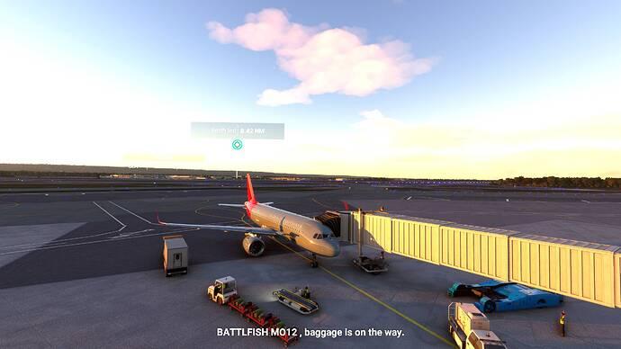 Screenshot (699)