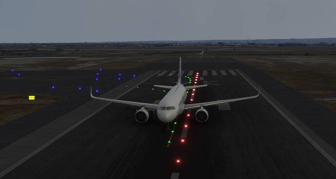 Microsoft Flight Simulator_2021.07.31-19.23