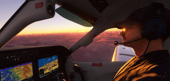 Microsoft Flight Simulator Screenshot 2021.09.06 - 14.31.32.79 (2)