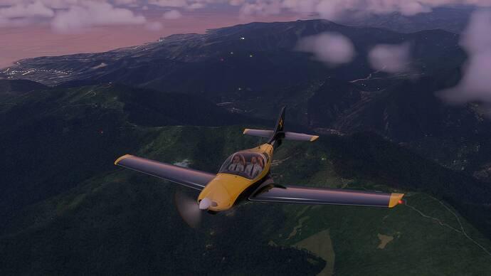Microsoft Flight Simulator Screenshot 2021.08.27 - 21.49.58.88