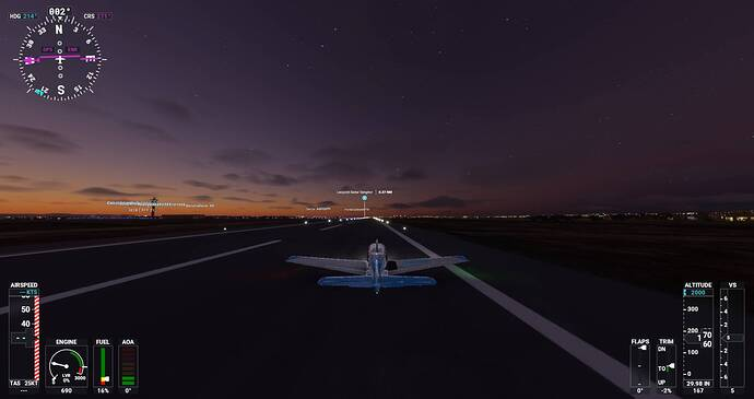 Microsoft Flight Simulator Screenshot 2021.07.25 - 22.27.48.01