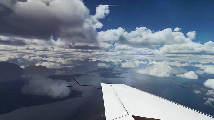 Microsoft Flight Simulator Screenshot 2021.08.02 - 04.39.14.67