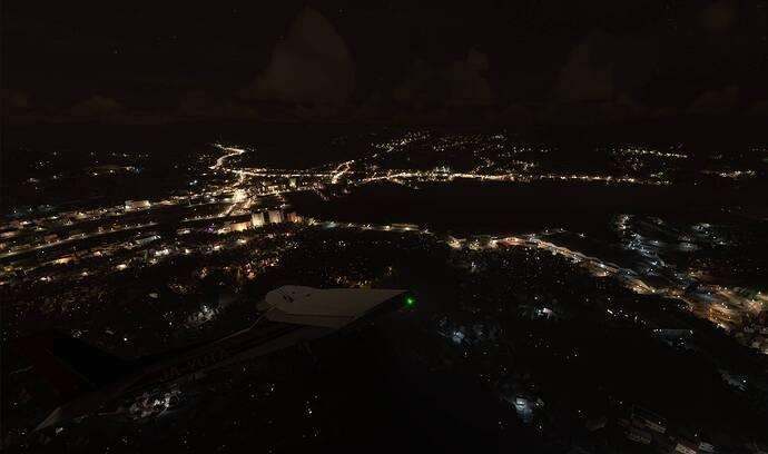 Microsoft Flight Simulator - 1.16.2.0 6_11_2021 11_40_40 PM (2)