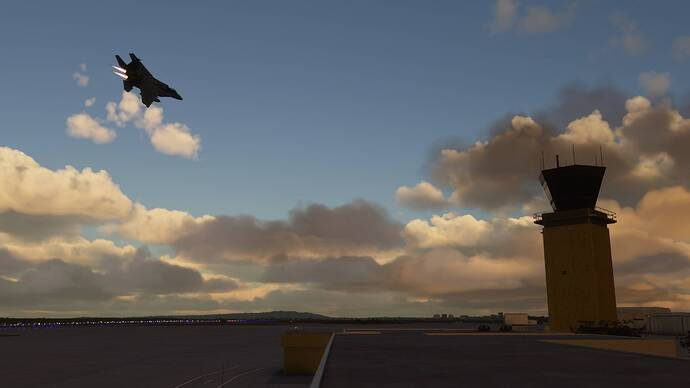 Microsoft Flight Simulator Screenshot 2021.05.13 - 19.35.23.55