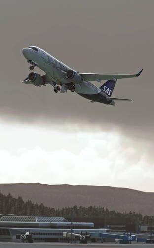 Microsoft Flight Simulator Screenshot 2021.08.20 - 12.23.55.65