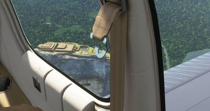 Microsoft Flight Simulator 7_23_2021 4_06_46 PM