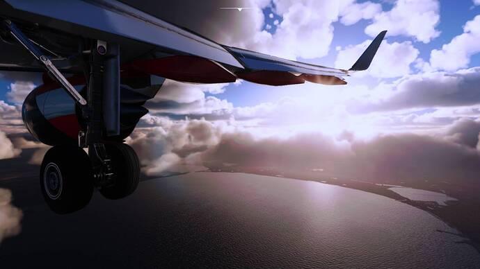 Microsoft Flight Simulator Screenshot 2021.08.25 - 02.42.46.74