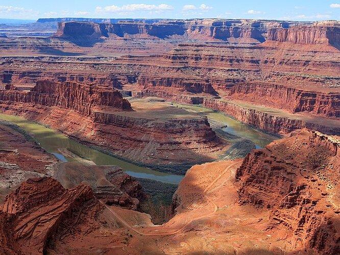 utah-dead-horse-point-state-park-best-parks