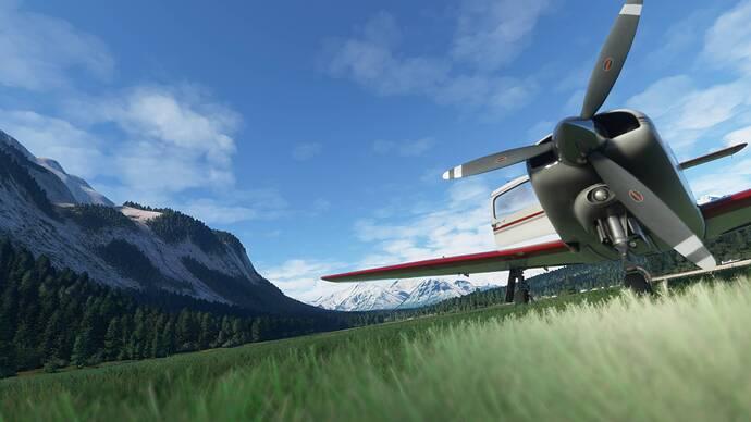 Microsoft Flight Simulator Screenshot 2021.05.31 - 20.09.56.24