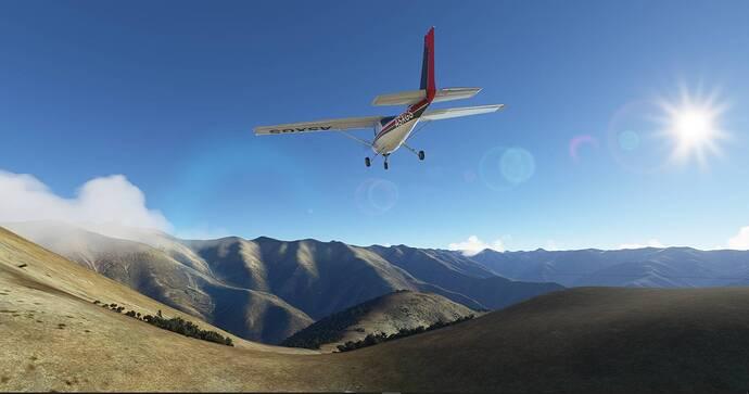 Himalaya1.PNG