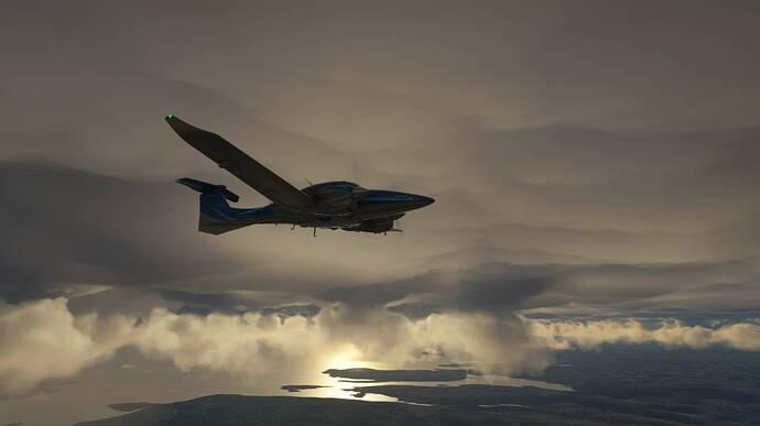Microsoft Flight Simulator 9_5_2021 10_07_51 PM (2)