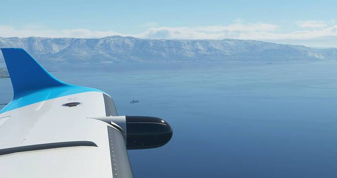 Microsoft Flight Simulator 7_14_2021 3_55_30 PM