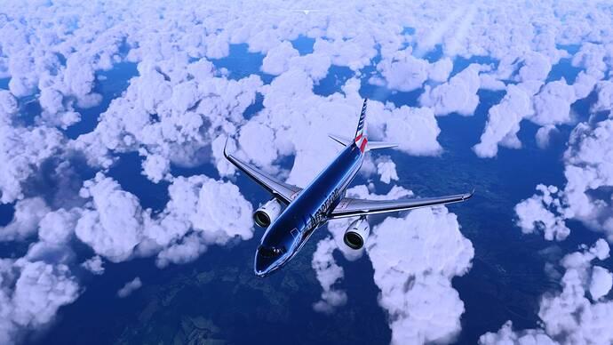 Microsoft Flight Simulator Screenshot 2021.08.22 - 23.25.30.51