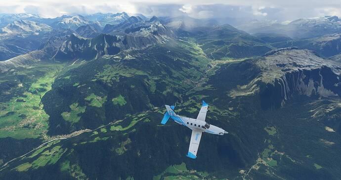 Microsoft Flight Simulator 7_2_2021 9_07_38 AM