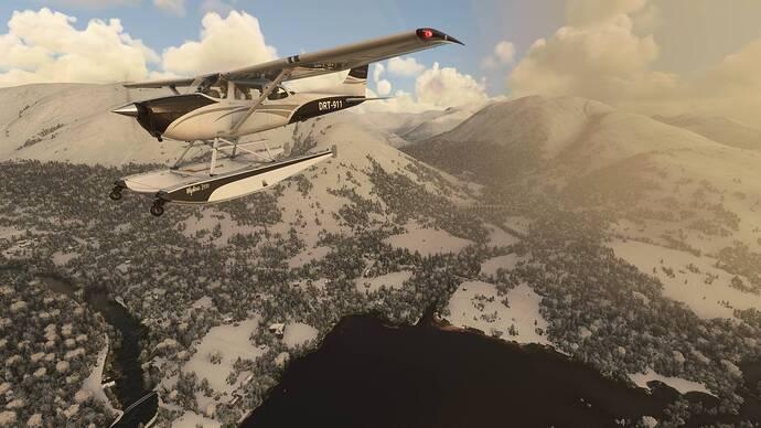 Microsoft Flight Simulator Screenshot 2021.08.31 - 20.55.16.91