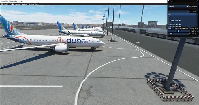 Microsoft Flight Simulator 21_07_2021 23_16_31