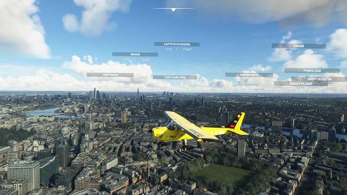 Microsoft Flight Simulator Screenshot 2021.10.08 - 20.45.12.04